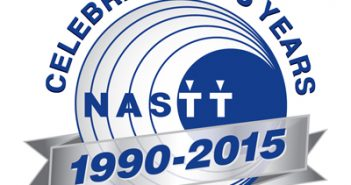 North American Society for Trenchless Technology (NASTT)