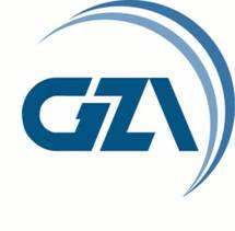GZA GeoEnvironmental Inc.,