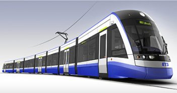 Edmonton Selects TransEd Partners as Valley Line LRT Partner