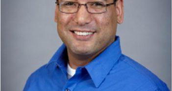 Aerix Appoints VP - Milton Gomez