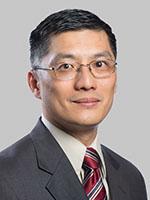 Eric Wang Joins HNTB as Principal Tunnel Engineer