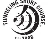 Save-the-Date: 2020 Breakthroughs in Tunneling Short Course