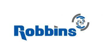 Robbins