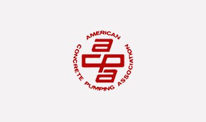 Acpa Announces New Board Members