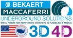 Bekaert Maccaferri Underground Solutions