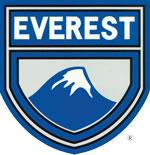 Everest Equipment Co.