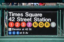 nyc-subway-sign