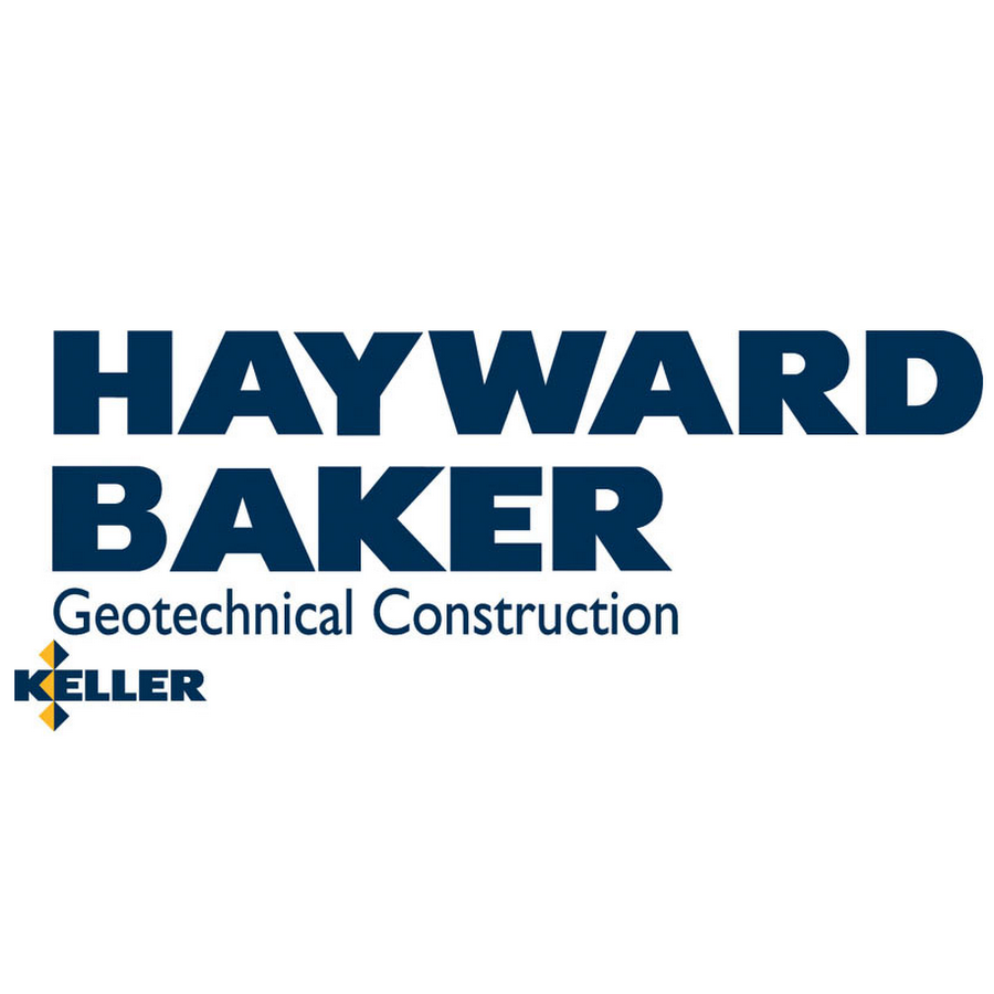hayward senior singles South hayward senior condos december 12, 2017 plus three single-family detached homes to be built on an adjacent, hillside parcel on overhill drive.