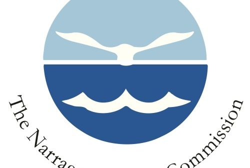 Narragansett Bay Commission Issues RFQ for Pawtucket Tunnel