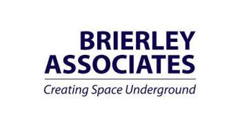 Brierley Associates