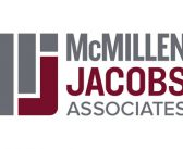 Wilson Elected as McMillen Jacobs Associates' Board Chair