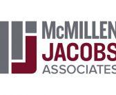 Wilson Elected as McMillen Jacobs Associates' Board Chair