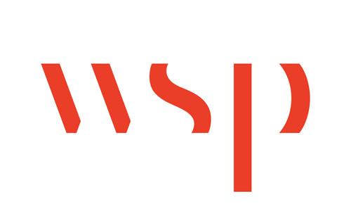 WSP Acquires Australia-based Elton Consulting