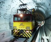 PyeongChang Behind the Scenes: Underground Works for Public Transportation