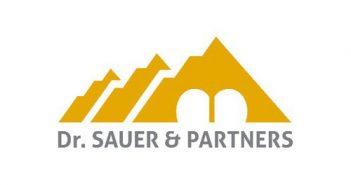 Dr. Sauer & Partners