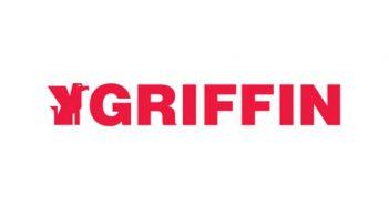 Griffin Dewatering