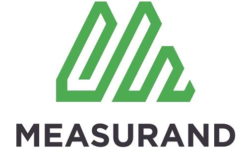 Measurand Celebrates 25th Anniversary