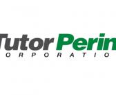 Tutor Perini Announces Termination of Acquisition Transaction Discussions