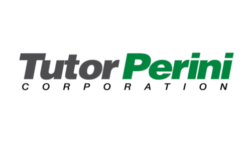 Tutor Perini Announces Termination of Acquisition Transaction Discussions