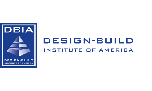 dbia build certification mja