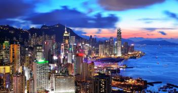 Balfour Beatty JV Awarded Major Tunnel Project at Hong Kong International Airport