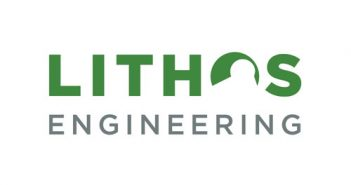 Lithos Engineering