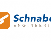 Schnabel Engineering Opens New Office in Austin, TX