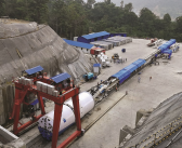 Robbins Double Shield Conquering Himalayas