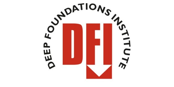 President's Awards Presented at DFI Annual Conference