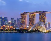 COWI Expands Activities in Southeast Asia with Singapore Office