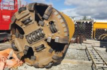 East Brampton Sewer Project