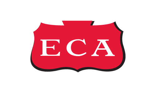 Roberts to Manage New Pile Master Air Hammer Line for ECA Subsidiary