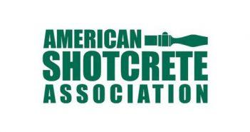 American Shotcrete Association