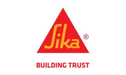 Sika Completes Acquisition of King Packaged Materials Co.