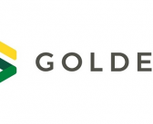 Golder, Nelson Energy Win Pumped-Storage Hydropower FAST Prize