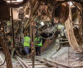 Tunnel Updates – October 2020