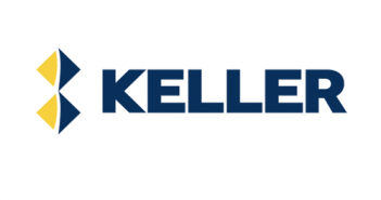 Keller Geotechnical Construction Companies to Combine