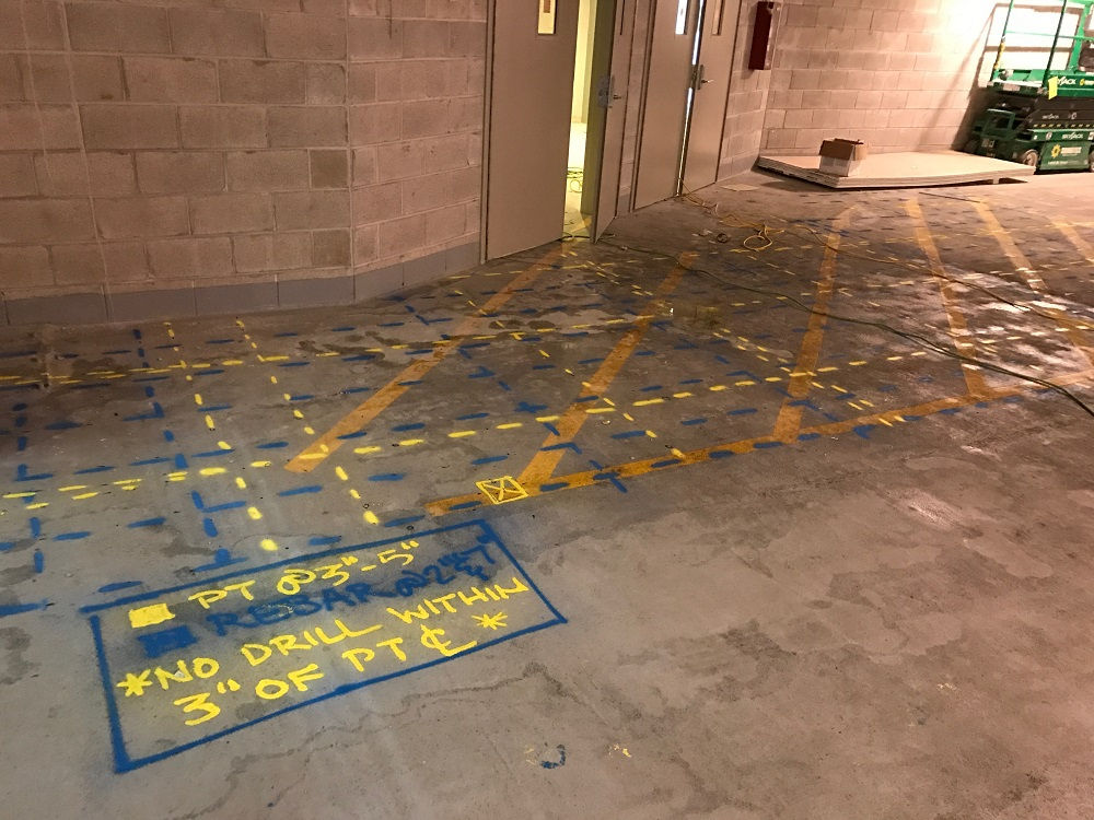 New Portable GPR Technology Helps Concrete Scanners Improve