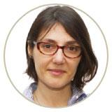 Ángela Lluch