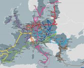 AECOM to Assist Design and Construction of World's Longest Railway Tunnel