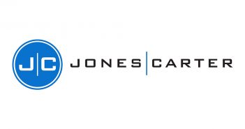 Jones Carter