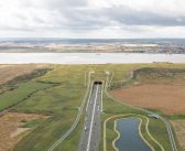 Next Phase of Lower Thames Crossing Consultation Begins