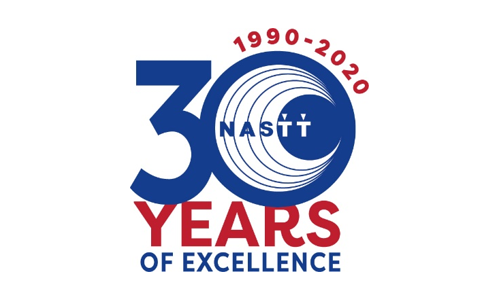 North American Society for Trenchless Technology Celebrates 30 Years