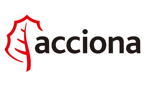 ACCIONA and Partners Complete River Diversion Tunnels for Site-C Project