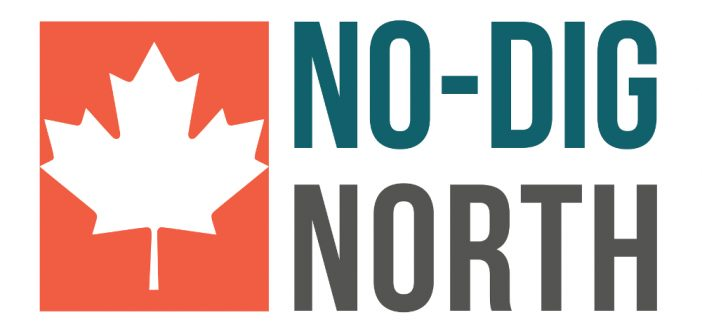 Registration Open for the 2020 No-Dig North Show