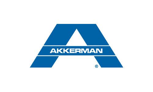 3rd Generation Akkerman Takes the Reins
