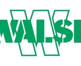 The Walsh Group Names Del Vescovo Vice President of Tunnel Operations