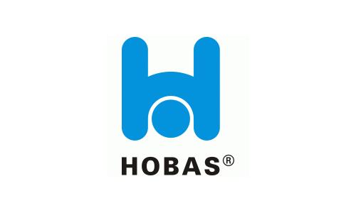 Hobas Pipe USA Announces Leadership Change