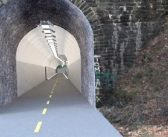 New Life for Old Tunnel in Norway