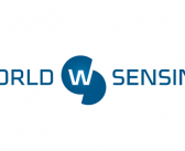 VDV joins Worldsensing's Official Partner Portfolio